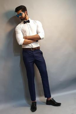 Dazzlerr - Aazim Sid Model Delhi