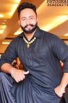 Dazzlerr - Punjab Cheema Model Patiala