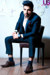 Aniket Shome - Actor in  | www.dazzlerr.com