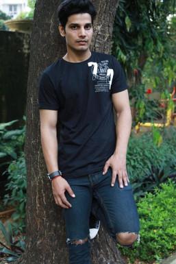 Ravi Anand Model Chapra