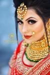 Dazzlerr - Vineeta Tiwari Photographer Allahabad