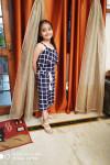 Dazzlerr - Ruhin Talwar Model Delhi