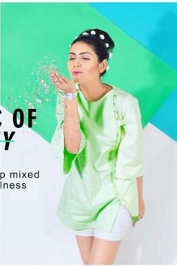 Dazzlerr - Neelam Sharma Model Delhi