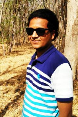 Mohit Sharma - Actor in  | www.dazzlerr.com