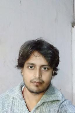 Naveen Tiwari Photographer Haora