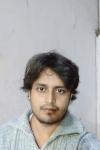 Dazzlerr - Naveen Tiwari Photographer Haora