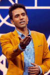 Rajiv Kumar Goldy - Comedian in Chandigarh | www.dazzlerr.com
