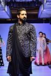 Dazzlerr - Syed Ilyas Model Delhi