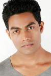 Dazzlerr - Hrishikesh Jha Actor Mumbai