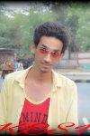 Dazzlerr - Keshav Kumar Model Chandigarh