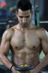 Dazzlerr - Arun Kumar Model Delhi