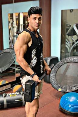 Suresh Kumar Model Mumbai