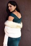 Dazzlerr - Ragini Ranjan Model Delhi