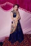 Dazzlerr - Sapna Sapna Model Delhi