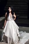 Dazzlerr - Aditi Mahajan Model Kangra