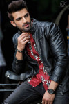 Dazzlerr - Ajay Gahlawat Model Delhi