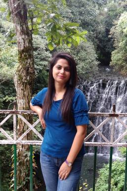 Sheetal Sharma - Model in Tezpur   www.dazzlerr.com