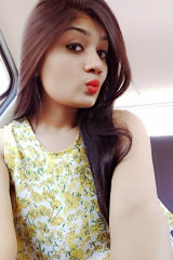 Dazzlerr - Meenu Model Chandigarh