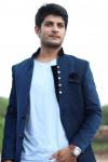 Suraj Bhardwaj - Actor in Mumbai | www.dazzlerr.com