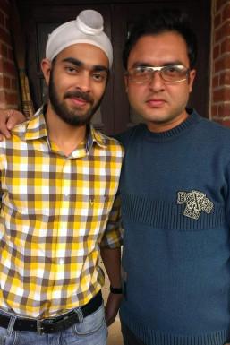 Dazzlerr - Kamal Balotra Makeup Artist New Delhi Municipal Council