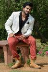 Dazzlerr - Raghav Upmanyu Model Chandigarh