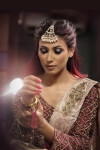 Dazzlerr - Deepti Nathe Makeup Artist Mumbai