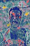 Dazzlerr - Girish Naphade Photographer Chandigarh