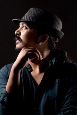 Amir Abbasi Photographer Mumbai