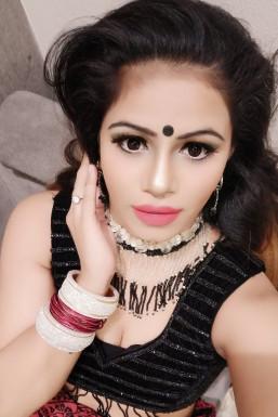 Dazzlerr - Pooja Rahi Model Mumbai
