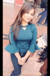 Anushka Arya - Model in  | www.dazzlerr.com