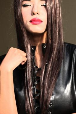 Dazzlerr - Elsie Kashyap Model Guwahati