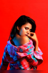 Dazzlerr - Ekta Anang Model Delhi
