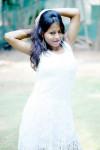 Dazzlerr - Madhvi Singh Model Faridabad