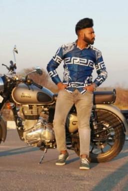 Dazzlerr - Rg Nahar Model Gurdaspur