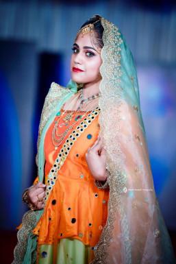 Nashwa Nazreen - Model in Palakkad   www.dazzlerr.com