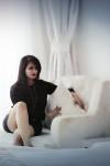 Dazzlerr - Shaynell Khan Model Navi Mumbai