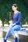 Poonam Raina - Model in S.A.S. Nagar (Mohali) | www.dazzlerr.com