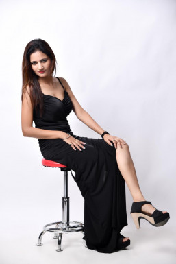 Deepmala Malhotra Model Delhi