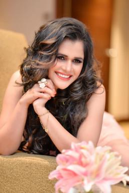 Khushi Kaur Model Mumbai