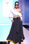 Dazzlerr - Meenu Pallav Model Dehradun