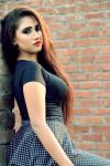 Dazzlerr - Bhawana Negi Model Delhi