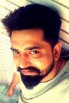 Dazzlerr - Satvir Singh Model Chandigarh