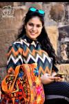 Sonali Gupta - Actor in Delhi | www.dazzlerr.com