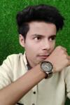 Dazzlerr - Syed Sehar Ali Rizvi Model Noida