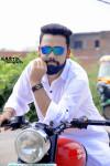 Amit Verma - Model in  | www.dazzlerr.com