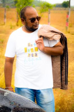 Kapil Raj Photographer Coimbatore