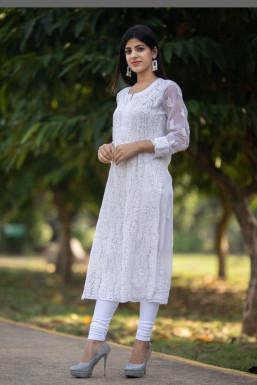 Vidisha Singh Model Muzaffarpur