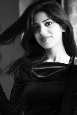 Dazzlerr - Vidisha Singh Model Muzaffarpur