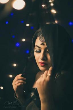 Priyanka Chattopadhyay - Model in Kolkata | www.dazzlerr.com