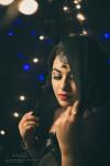 Dazzlerr - Priyanka Chattopadhyay Model Kolkata
